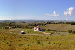 Panoramica