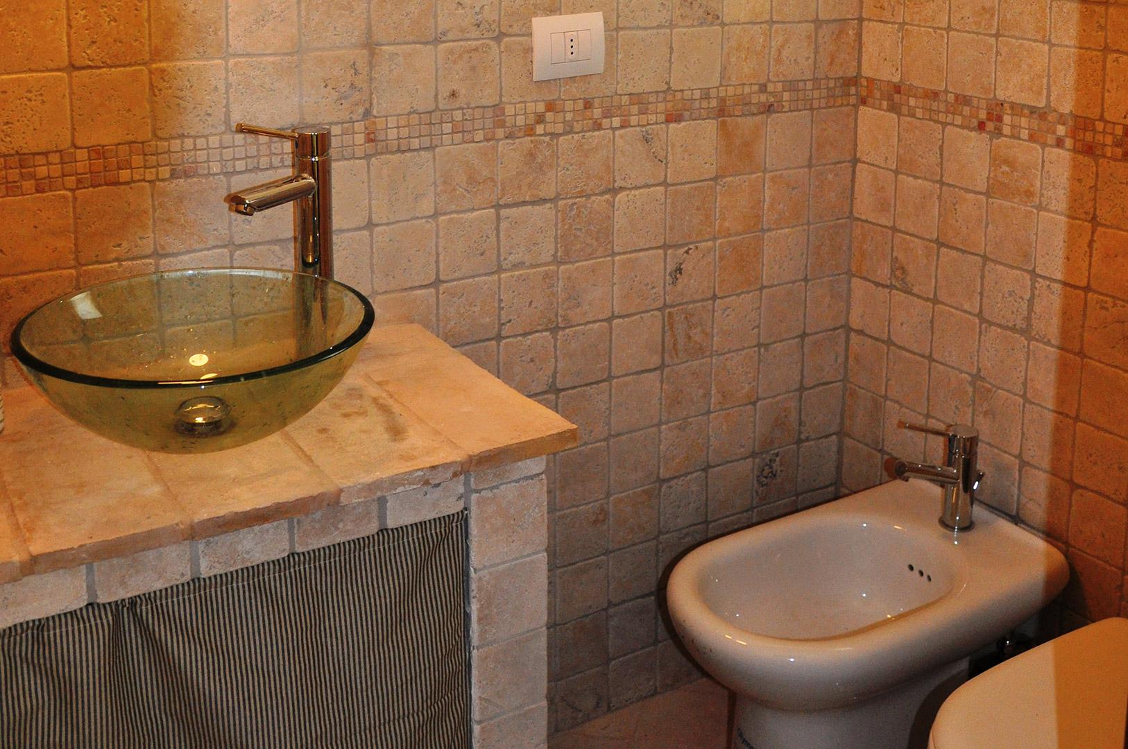 Argentario montecristo country house - Tisane per andare in bagno ...